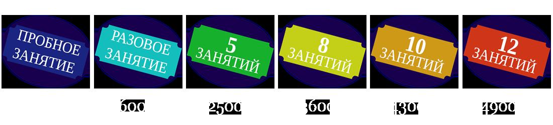 abo-det-02