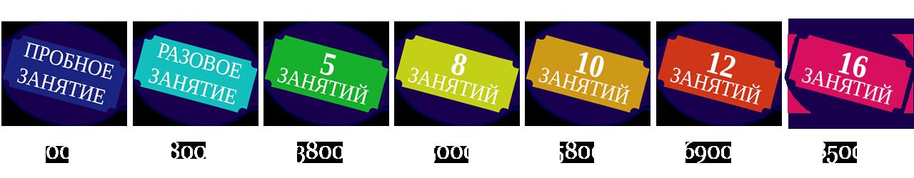 abo-gamak-02