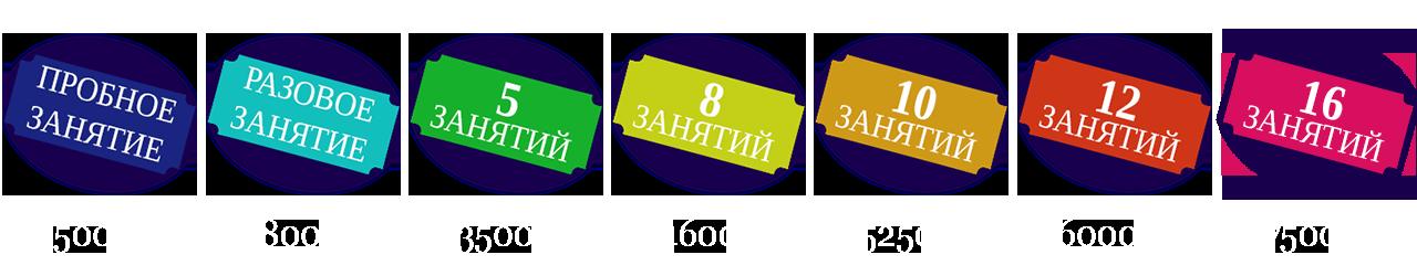 abo-pole-03