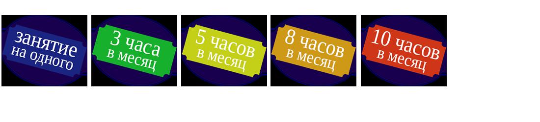 abo-train03