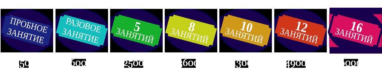 abo-vsr-03